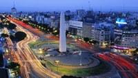 Curso de Arquitetura e Urbanismo promove missão de estudos em Buenos Aires