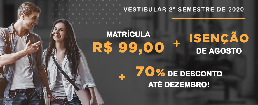 Vestibular Digital 30/04
