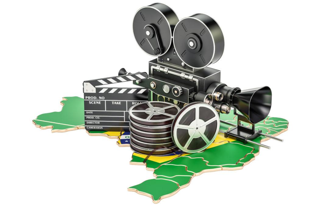 Cinco filmes que ajudam a entender a história do Brasil