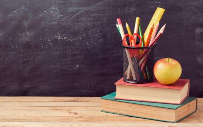 Quem quer ser um professor? 5 dicas para você ministrar boas aulas