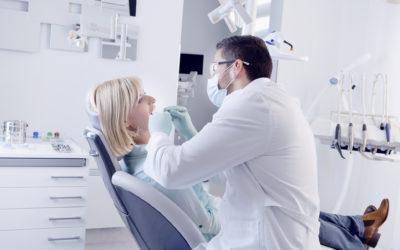 Saiba quais alimentos podem causar danos aos dentes