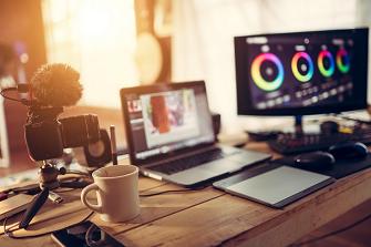 Vídeo marketing é tendência para gerar novos negócios