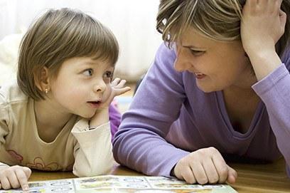 intervencao-psicologica-com-pais.jpg