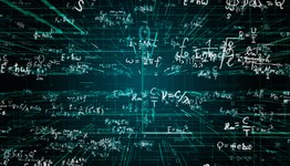 Matemática (Segunda Licenciatura)