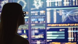 Ciência de Dados e Big Data