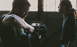 produção audiovisual.png