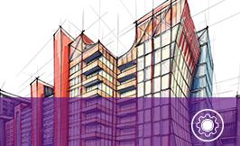 Arquitetura e Urbanismo                    (Taquaral)