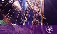 Processos Metalúrgicos (Soldagem)