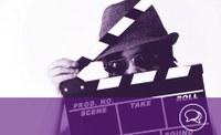 Cinema e Audiovisual
