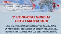 Professor de Direito participa de Congresso no Uruguai