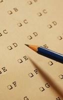 Enade: Questionário do Estudante já está disponível