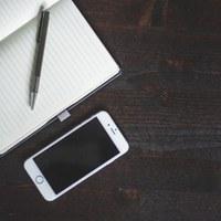 Smartphones e tablets ganham aplicativo do Enade