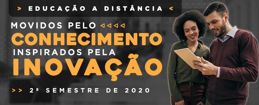EAD 2020-2