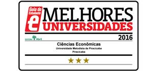 ciencias-economicas.png