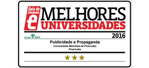 publicidade-e-propaganda.png