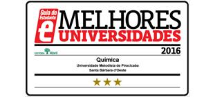 quimica.png