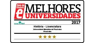 historia-licenciatura.jpg