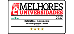 matematica-licenciatura.jpg