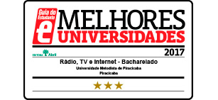 radio-tv-e-internet-bacharelado.jpg