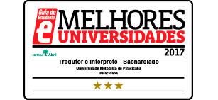 tradutor-e-interprete-bacharelado.jpg