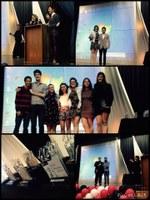 16º Festival Oscarito premia vídeos em nove categorias na última quarta-feira (21)