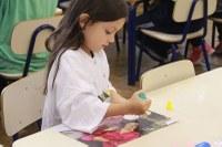 23º edição do Congresso Infantil abordou temas como Educação e Paz