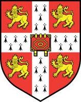 Alunos das 8as séries do Colégio Metodista Americano obtêm excelentes resultados no KET for Schools da Universidade de Cambridge