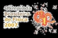 Americano e União participam da segunda etapa da 9ª Olimpíada Brasileira de Física