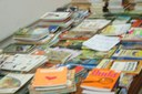 Americano oferece opção econômica na compra de livros didáticos