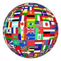 Americano promove 3ª edição do intercâmbio lingüístico e cultural