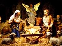 Americano promove 5º Bazar de Natal