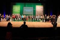 AtropCell S.A. participa de Formatura do Programa Junior Achievement
