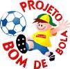 Basquete do Americano é campeão da etapa Porto Alegre do Jogos Bom de Bola