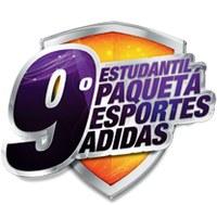 Basquete masculino do Americano é finalista no 9º Estudantil Paquetá Esportes