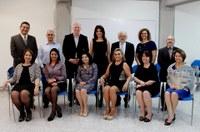 Colégio Americano destaca Congresso Infantil em evento da ALAIME, no México