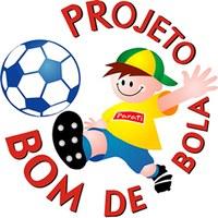 Colégio Americano e IPA sediam jogos do Projeto Bom de Bola 2009
