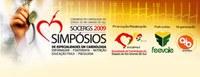 Colégio Americano é premiado no 5º Simpósio de Educação Física em Cardiologia, em Gramado