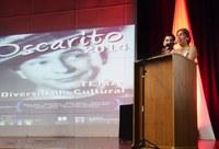 Colégio Americano promove 15º Festival Oscarito