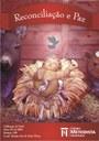 Colégio Americano realiza Celebração de Natal na quarta-feira (09/12)