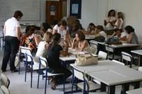 Colégio Americano recebe docentes para Jornada de Volta às Aulas