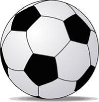 Colégio Americano sedia Liga Escolar de Futsal