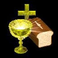 Colégios Metodistas celebram Culto de Páscoa