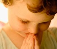 Colégios Metodistas organizam celebração pelo Dia de Ação de Graças
