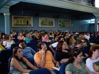 Diretor do Colégio Metodista Piracicabano participa do Seminário Pedagógico da Educação Básica