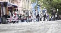 """Documentário produzido por alunos do Colégio Americano vence o Prêmio """"Meu primeiro filme"""" realizado pelo Santander Cultural"""