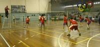 Esportes promovem a união entre as três escolas metodistas