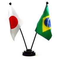 Estudante do Americano representa o Estado no 27º Concurso Nacional de Oratória da Língua Japonesa