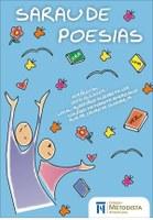 Estudantes do Americano declamam poesias no Sarau Poético da 4ª Série