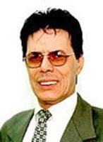 GERB organiza palestra com radialista Haroldo de Souza