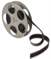 Mostra de curtas-metragens Oscarito vai reunir mais de 20 produções